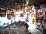 pasar-amlapura-barat-kelurahan-karangasem.jpg