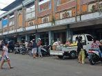 pasar-kidul-bangli.jpg
