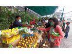pasar-murah-menyambut-hari-raya-galungan-di-halaman-krisna-oleh-oleh-jalan-nusakambangan.jpg