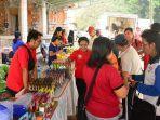 pasar-murah-pemkot-denpasar-2019.jpg