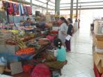 pasar-rakyat-banjar_20160620_155317.jpg