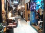 pasar-santa-jakarta_20180818_164433.jpg