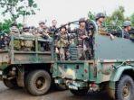 pasukan-militer-filipina_20170705_163802.jpg