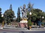 patung-catur-muka-ikon-kota-denpasar.jpg