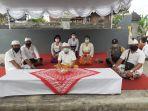 paud-kumara-bhuana-shanti-melaksanakan-upacara-melaspas-gedung-baru.jpg