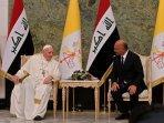 paus-dan-presiden-irak-barham-saleh.jpg