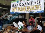 pd-pasar-kota-denpasar-membuka-unit-bank-sampah-di-pasar-badung-jumat-352019.jpg