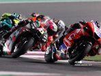 pebalap-spanyol-pramac-racing-jorge-martin-kanan-berkendara-selama-moto-gp.jpg