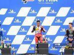 pebalap-suzuki-spanyol-peringkat-kedua-joan-mir-pemenang-ducati-pramac.jpg