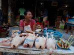 pedagang-ayam-potong-di-pasar-anyar.jpg