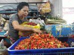 pedagang-cabai-di-pasar-badung-denpasar-bali.jpg