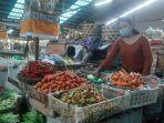 pedagang-cabai-di-pasar-galiran-klungkung-3.jpg