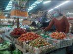 pedagang-cabai-di-pasar-galiran-klungkung-minggu-312020.jpg