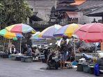 pedagang-ikan-di-areal-pasar-kidul-bangli-selasa-38.jpg