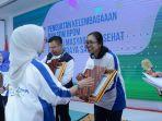 pegawai-bbpom-denpasar-ni-putu-ekayani-meraih-juara-1-pegawai-bpom-berprestasi.jpg