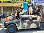 pejuang-taliban-afghanistan.jpg