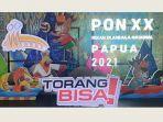 pekan-olahraga-nasional-pon-xx-papua.jpg
