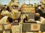 pekerja-di-jepang-boleh-tidur-siang-di-tempat-kerja.jpg