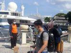 pekerja-migran-indonesia-pmi-abk-kembali-tiba-di-pelabuhan-benoa-denpasar.jpg