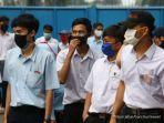 pekerja-pakai-masker.jpg