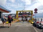pelabuhan-gilimanuk_20160703_131908.jpg