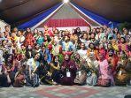 pelaksanaan-asia-pacific-youth-camp-di-desa-pengotan-bangli.jpg