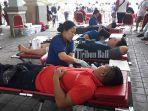 pelaksanaan-donor-darah.jpg