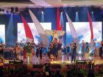 pelaksanaan-gladi-pembukaan-denpasar-youth-fest-2021-di-gedung-dharmanegara-alaya-denpasar.jpg