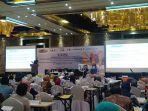 pelaksanaan-international-conference-congress-of-entological-society-of-indonesia.jpg