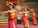 pelaksanaan-pentas-seni-budaya-kelurahan-sumerta-ke-3-tahun-2019.jpg