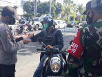 pelaksanaan-penyekatan-ppkm-darurat-di-kelurahan-panjer.jpg