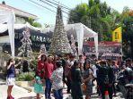 pelaksanaan-peribadatan-natal-di-gpib-maranatha-denpasar-bali-rabu-25122019.jpg