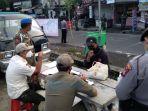 pelaksanaan-sidak-masker-tim-yustisi-kabupaten-badung.jpg
