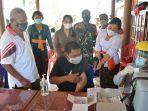 pelaksanaan-vaksinasi-covid-19-bagi-penyandang-disabilitas-di-kota-denpasar.jpg