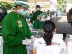 pelaksanaan-vaksinasi-covid-19-massal-di-gedung-graha-sewaka-dharma.jpg