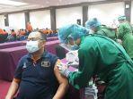pelaksanaan-vaksinasi-covid-19-untuk-pekerja-pariwisata-di-hotel-grand-inna-bali-beach.jpg