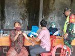 pelaksanaan-vaksinasi-di-kecamatan-susut-kabupaten-bangli-bali-jumat-8-oktober-2021.jpg