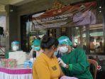 pelaksanaan-vaksinasi-di-polres-bangli-pada-rabuj-14-juli-2021.jpg