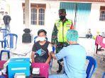 pelaksanaan-vaksinasi-di-wilayah-kecamatan-tembuku-minggu-95.jpg