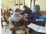pelaksanaan-vaksinasi-dosis-kedua-di-pn-denpasar-jumat-16-april-2021.jpg