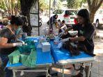 pelaksanaan-vaksinasi-rabies-dan-sterilisasi-di-kota-denpasar_20180628_161139.jpg