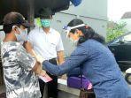 pelaksanaan-vaksinasi-rabies-di-kelurahan-jimbaran.jpg
