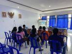 pelaksanaan-webinar-di-bapas-kelas-i-denpasar-kamis-15-april-2021.jpg