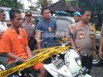 pelaku-pencurian-sepeda-motor-di-kawasan-wisata-denpasar-selatan.jpg