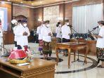 pelantikan-anggota-komisi-penyiaran-indonesia-daerah-bali-kpid-bali-masa-jabatan-2021.jpg