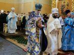 pelantikan-pimpinan-gereja-ortodoks-rusia.jpg