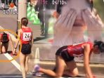 pelari-jepang-rei-iida-patah-kaki-di-tengah-lomba-tapi-terus-melanjutkan-lomba_20181027_181704.jpg
