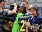 pelatih-inter-milan-italia-antonio-conte-kanan-bereaksi-setelah-inter.jpg