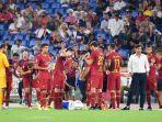 pelatih-kepala-as-roma-asal-portugal-paulo-fonseca.jpg