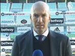 pelatih-kepala-real-madrid-zinedine-zidane.jpg